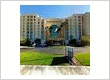 Newport Beach Marriott Bayview is located 6.8 miles to the north of Implant Dentistry Newport Beach