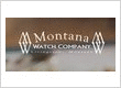 Montana Watch Company