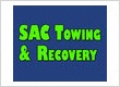 SAC Towing & Recovery