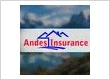 Andes Insurance Agency