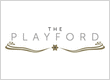 The Playford Hotel
