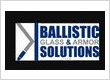 Ballistic Glass and Armor Solutions, LLC