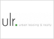 Urban Leasing & Realty