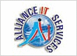 Alliance IT Services - SEO Company in Delhi, India