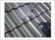 Blanco Quality Roof Restoration