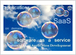 Mobile Application: Future of SaaS