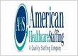American Healthcare Staffing, LLC.