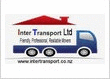 Intertransport Ltd
