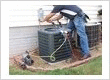 Arturo Heating & Air Conditioning