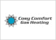Cosy Comfort Gas Heating