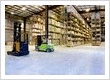 industrial cleaning melbourne