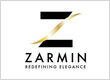 Zarmin - Best Online Store in Singapore for Indian Women Wear Successfully Launched