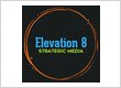 Elevation 8, LLC