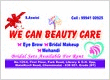 We Can Beauty Care