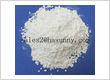 Hot sell Sulfamonomethoxine(CAS NO.:1220-83-3)