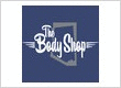 The Body Shop Gilbert