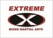 Extreme Mixed Martial Arts