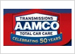 Aamco Transmission of El Paso