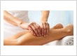 Know These Popular Massage Therapies Before You Avail One