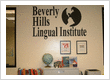 Chinese classes Beverly Hills