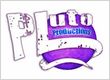 Pluto Productions