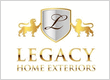 Legacy Home Exteriors