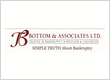 J. Bottom & Associates Ltd.