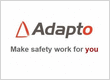 Health and Safety Programmes Auckland - Adapto