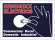 Hendrikx Electrics