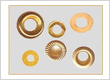 Brass Washers Copper Washers