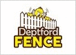 Deptford Fence