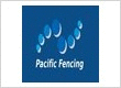 Pacific Glass Pool Fencing