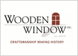 Wooden Window, Inc