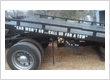 Towing San Marcos TX