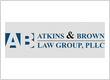 Atkins & Brown Law Group, PLLC