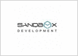 Sandbox Development