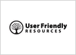 User Friendly Resources