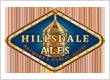 McMenamins Hillsdale Brewery & Public House