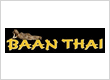 Baan Thai Restaurants