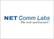 Netcomm Labs Pvt Ltd