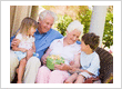 Bayview Villa Assisted Living & Memory Care
