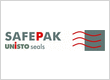 SafePak Limited