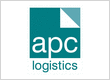 APC Logistics (NZ) Ltd