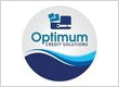 Optimum Credit Solutions