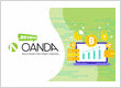 Onada – One of the Best Forex Trading Brokers