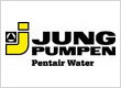 Global Pump Products Limited