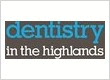 Dentistry In the Highlands