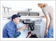 Apache junction Plumbing Services