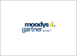 Moodys Gartner Tax Law LLP