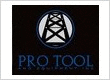 Pro Tool and Equipment Inc.